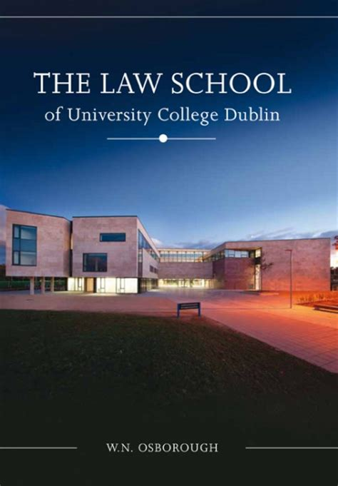 College Dublin Mba Review by Four Courts Press The School Of College