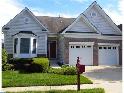 houses for sale in garnet valley pa garnet valley pa real estate homes for sale in garnet valley pennsylvania weichert com