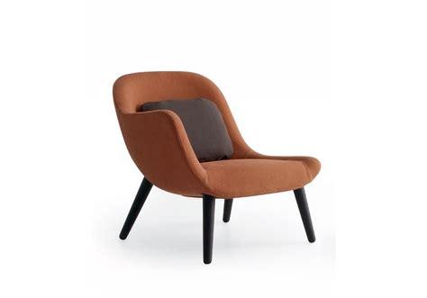 stuhl sessel mit armlehne mad chair sessel mit armlehne poliform milia shop