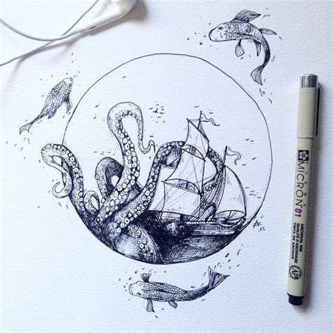 things to drow drawing ideas 111 cool and things to draw