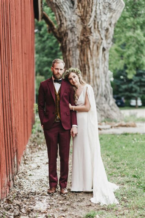 wes anderson inspired engagement photos green wedding the lord of the rings meets wes anderson wedding of every