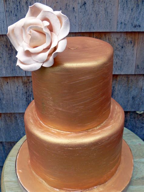 fondant tiered cakes custom special occasion cakes creative fondant tiered specialty cakes