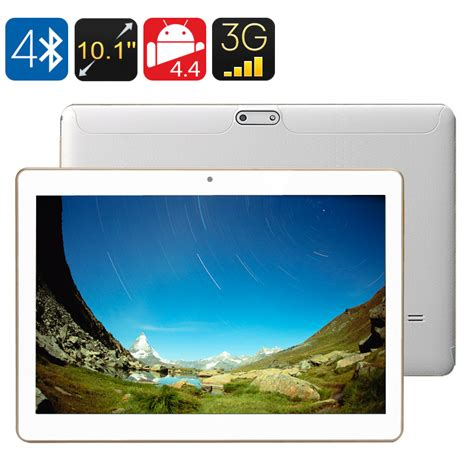 Tablet Cina 10 Inch wholesale 3g android tablet 10 1 inch tablet from china