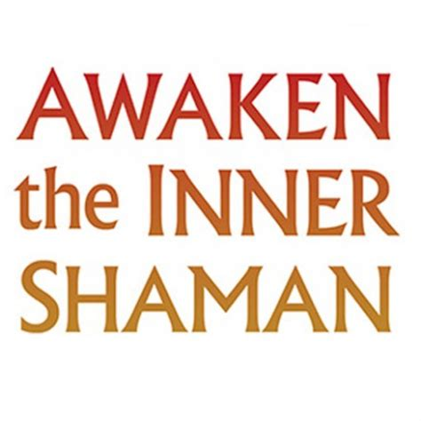 Events Awake The Inner Rebel by Announcing A New Book By Jose Awaken The Inner