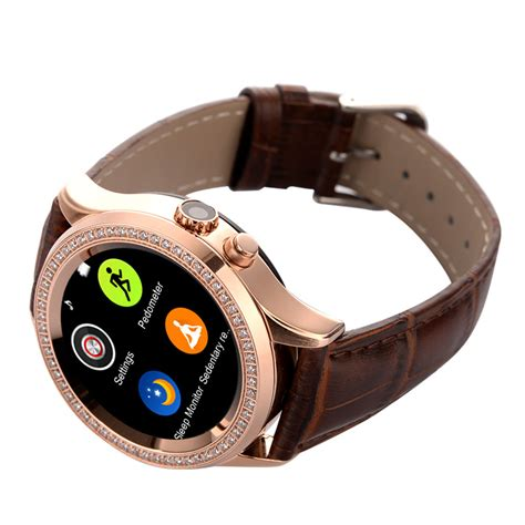 Bestseller New Smartwatch Gt08 U10 Black Smart Sim Card best seller as gt08 bluetooth smart wearable devices support sim tf card smartwatch for