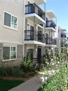 bedroom one bedroom apartments in dallas excellent on bedroom two bedroom apartments in dallas excellent on