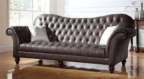 victorian tufted sofa italian leather tufted victorian sofa really cool chairs