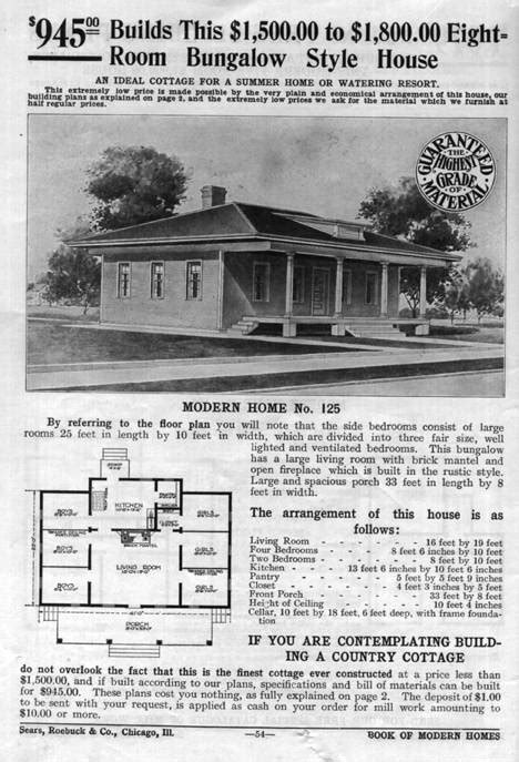 aladdin homes floor plans luxury sears bungalow plans and 103 best images about vintage aladdin homes company floor