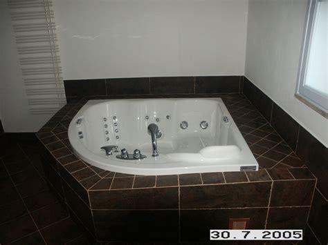 foto di vasche idromassaggio foto vasca idromassaggio di luciano rossotti 266221