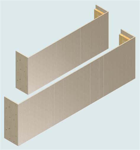 cornice kit cornice kits 28 images avalon cornice extension kit