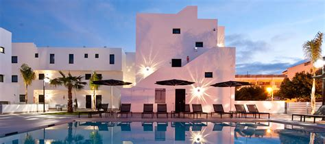 appartamenti ibiza low cost my hotels ibiza