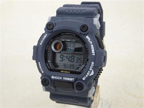 Casio G Shock G 7900 1a Original g shock g 7900 casio replica