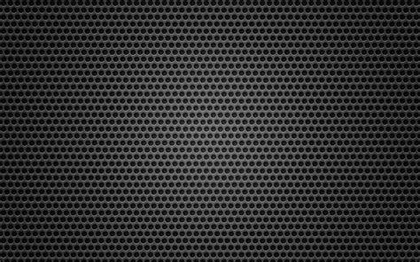 kevlar pattern photoshop free metal textures and leather patterns all round news