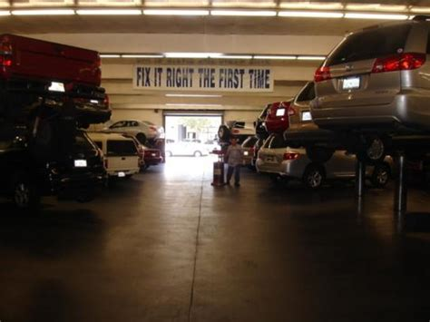 Wondries Toyota Service Wondries Toyota Alhambra Ca 91801 Car Dealership And