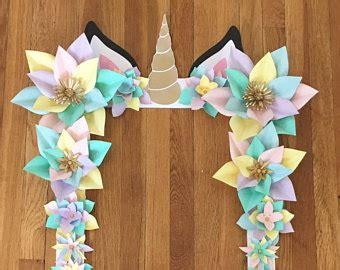 unicorinos en puerto rico decoraci 243 n fiesta de unicornio etsy