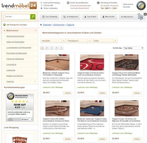 teppich bestellen teppich auf rechnung 22241820170924 blomap