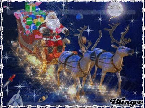 pap 192 noel y arbol de navidad fotograf 237 a 118900767