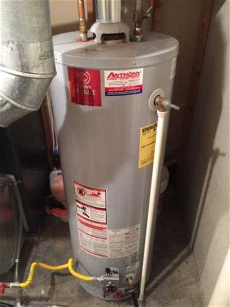 state select water heater state select water heater checkins water heaters installed by licensed plumber