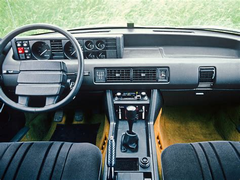 Rover Sd1 Interior rover sd1 buying guide drive