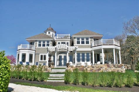 oceanfront cape cod rentals new seabury vacation rental home in new seabury ma 02649