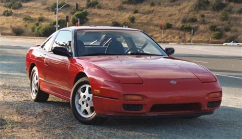 nissan truck 90s awesome nissan sport car 90s with pictures of new nissan