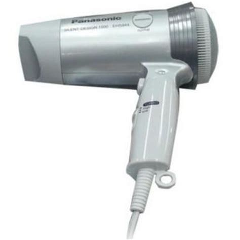 Panasonic Hair Dryer And Straightener Set panasonic hair dryer eh 5944 in pakistan hitshop