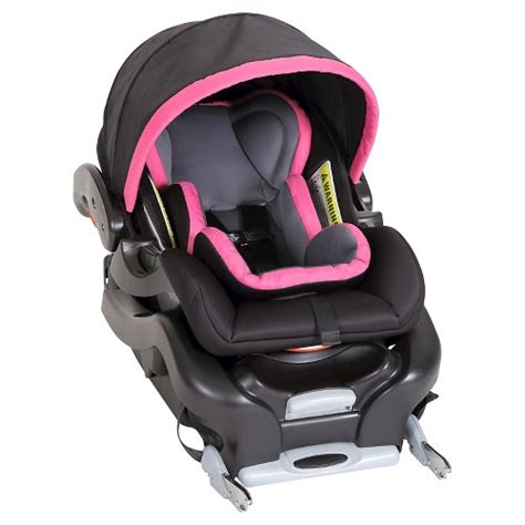 baby trend snap and go infant car seat carrier stroller baby trend snap gear infant car seat ebay