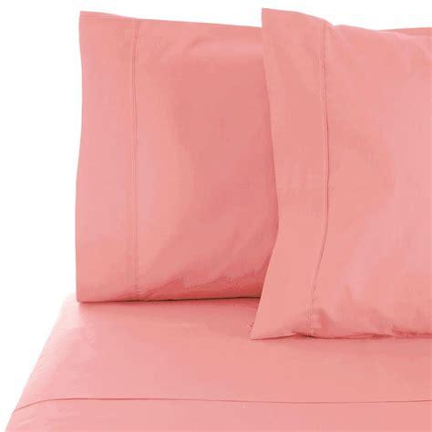Modern Bed Sheet Sets 6 Modern Comfort Pocket Bed Sheet Set King Calking Ebay