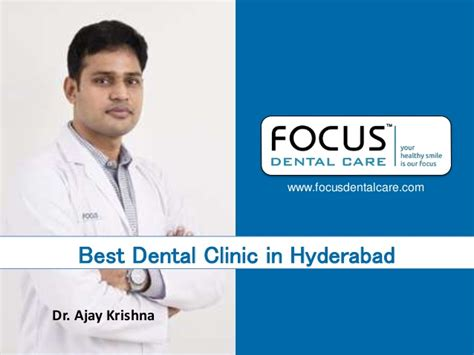 V care clinics in hyderabad marriage