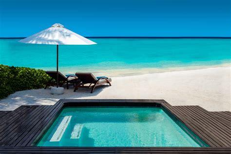 malediven einmal ferien im paradies bitte holidayguruch