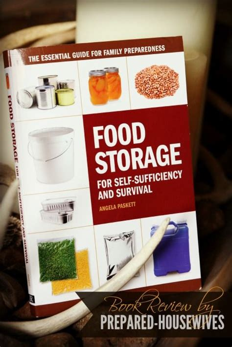 Pdf Food Storage Self Sufficiency Survival Preparedness by 1000 Images About Favorite Things Supplies