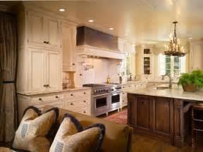 French style kitchen kitchen atlanta by morgan creek cabinet