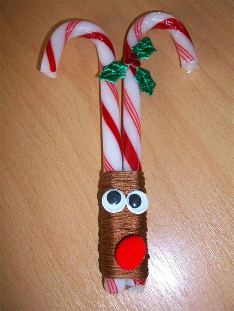 best 25 candy cane reindeer ideas on pinterest kids