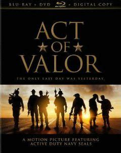film act of valor adalah best 25 act of valor ideas on pinterest ultimate