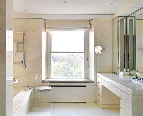 kleine wohnzimmer einrichten 6806 westminster apartment