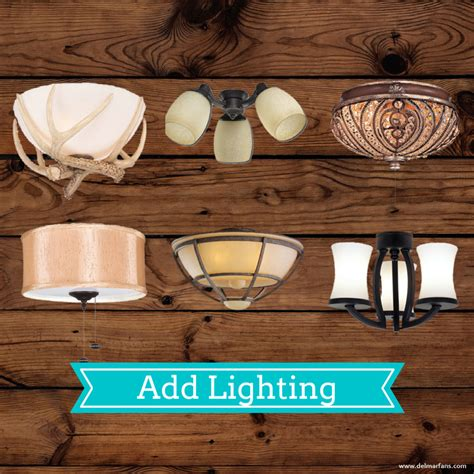 how to add a light to a ceiling fan how to add lights to ceiling fan maintenance repair