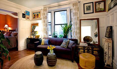 cheap  writer   home office