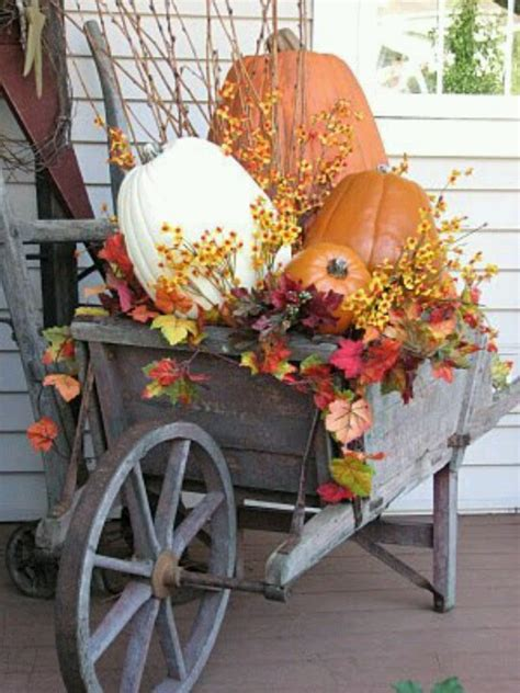 country fall decorating ideas 120 fall porch decorating ideas shelterness