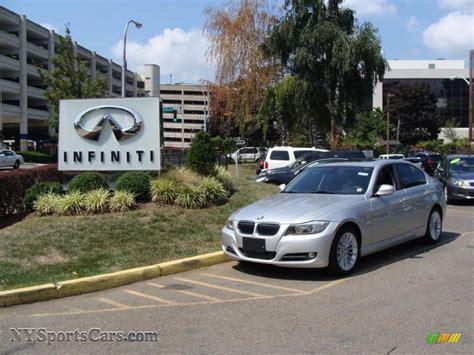 infiniti dealer new york pepe infiniti new used car dealer white plains ny autos post