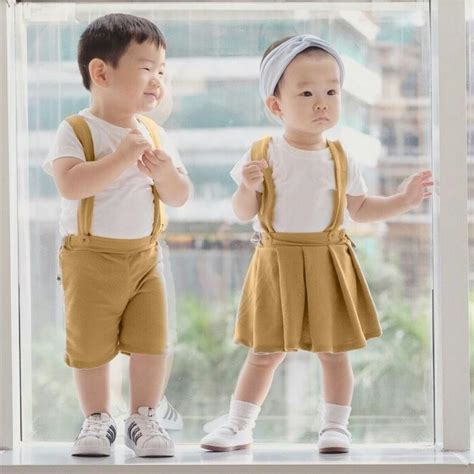 Baju Bayi Lucu baju bayi lucu ibuhamil