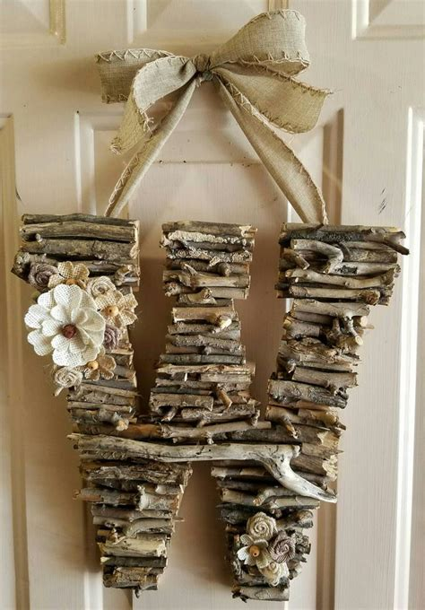 homemade home decorations best 25 burlap wall decor ideas on pinterest