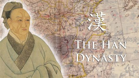 Golden Age Of China Essay by The Han Dynasty China S Golden Age