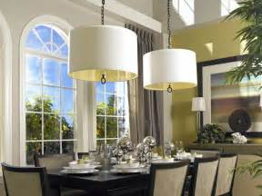 Dining Room Light Shades Dining Room Chandeliers With Fabric Shades Chandelier