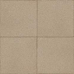 texture tiles brown floor tile texture www imgarcade com online