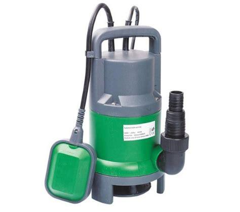 pumpe für waschmaschine m 246 bel ribiland f 252 r badezimmer g 252 nstig kaufen