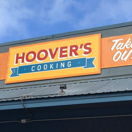 hoover's cooking, austin 2002 manor rd, university of