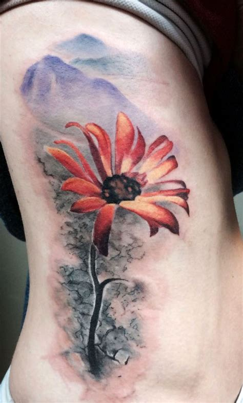 the rose tattoo philadelphia 50 best tattoos by pete zebley images on