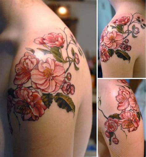apple blossom tattoo 17 best ideas about honey bee on honey