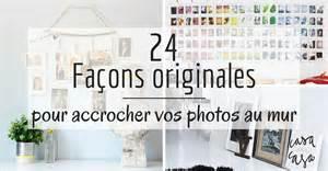 accrocher photos cadres posters ou de l 224 vos murs