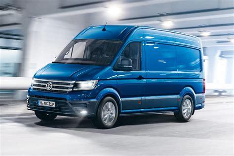 Volkswagen Commercial by Volkswagen Commercial Vehicles Volkswagen Annual